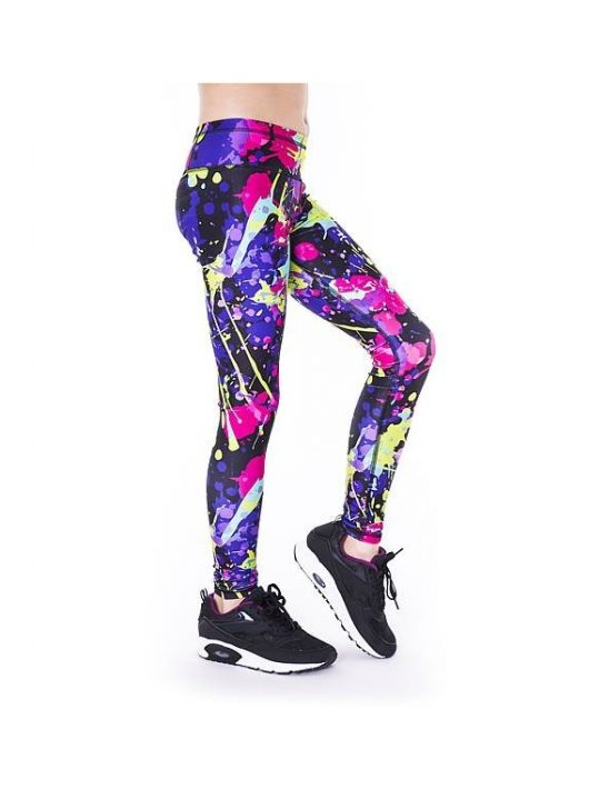 SENSATION Kids leggings