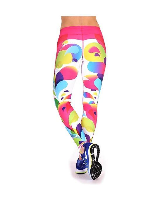 CANDY GIRL leggings